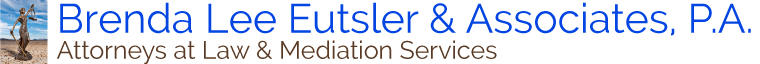 Brenda Lee Eutsler & Associates
